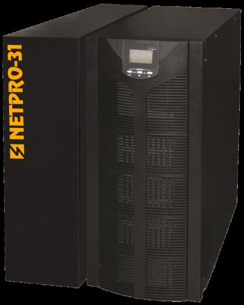 NETPRO-31 / NP31-203 (20 KVA)