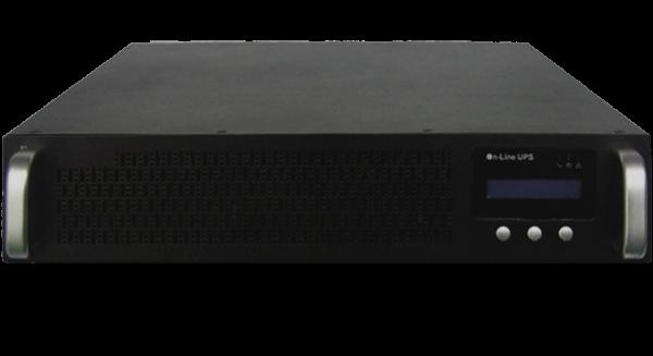 NETPRO-RM / RM-302 (3 KVA)