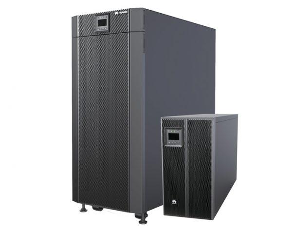 Huawei UPS 5000-A 30 – 120 kVA