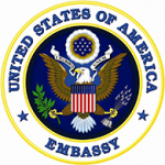 ABD EMBASSY