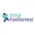 BILGI HASTANESI