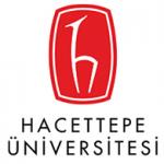 HACETTEPE