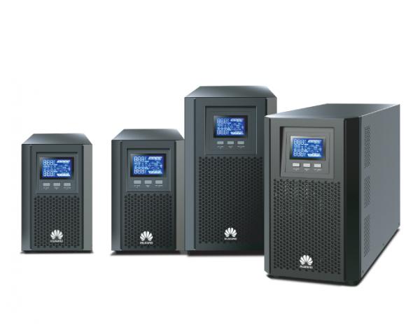 Huawei UPS 2000-A 1-3 kVA