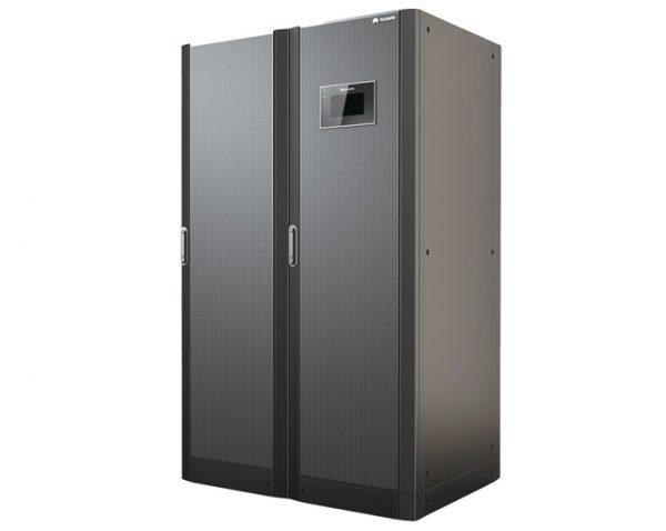 Huawei UPS 5000-A 200 – 800 kVA