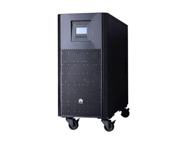 Huawei UPS 2000-A 6-10 kVA